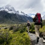 Best Tent For Thru-Hiking (And Which One to Buy!)