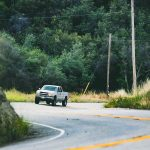 Guide For Camping and Sleeping in Pickup Truck Cabs (And What to Use!)