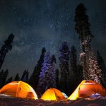 Guide On Elevating a Tent for Camping (And What to Use!)