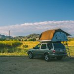 Best Low Profile Roof Top Tent For Camping