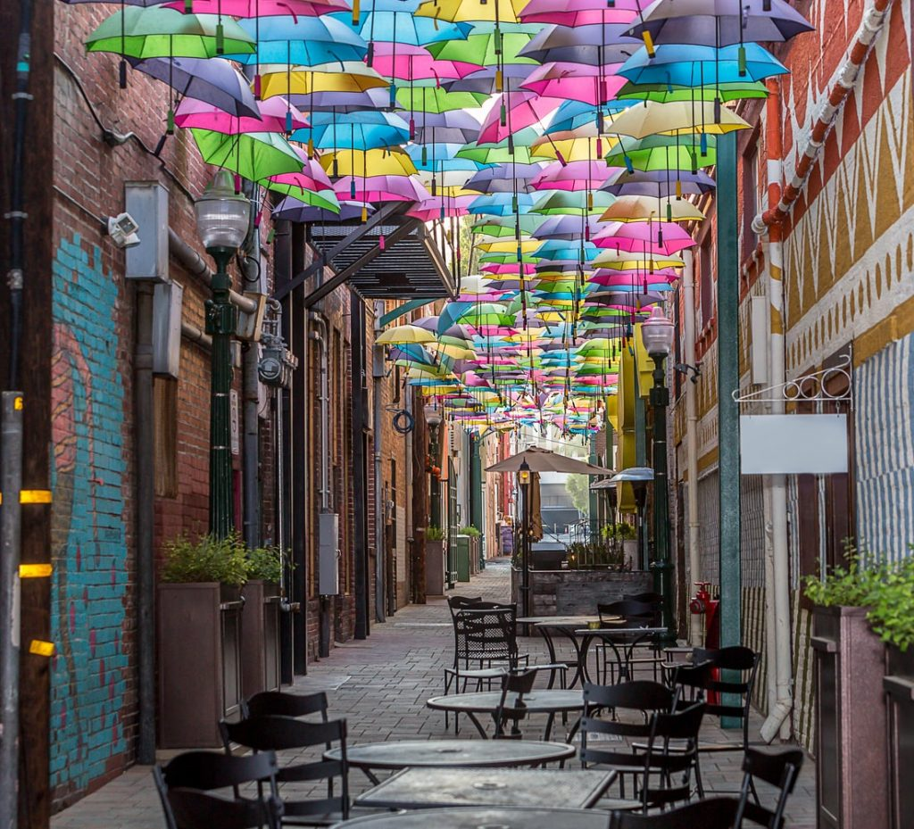 best patio awnings