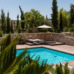 Why Your Pool Pump Won't Turn On (And How To Fix It!)