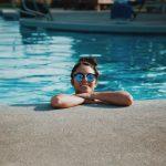 Is It Bad To Have Wrinkles In Pool Liner?